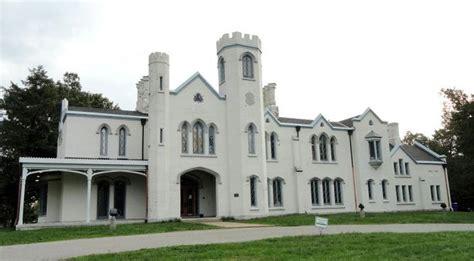 loudoun house lexington ky the 10 most beautiful historic homes estates in kentucky