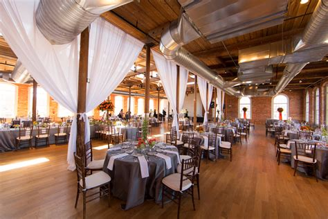 the room wedding venue 94 durham nc wedding venues our favorite durham wedding venues baseball stadium and bay