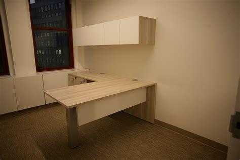 millenium private offices logiflex