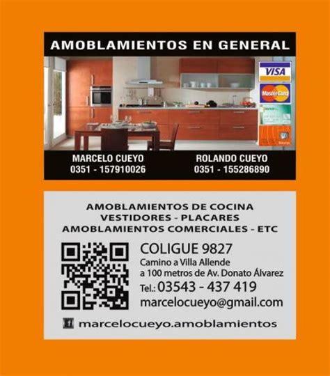 empresas de muebles de cocina muebles de cocina en cordoba tel 233 fono y m 225 s info