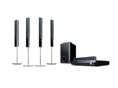 Home Theater Sony Dav Dz840 sony bravia home theater dav dz840 5 1 1000watt rms clickbd