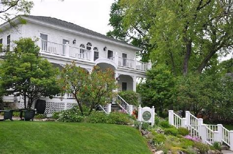 mackinac island bed and breakfast cloghaun bed and breakfast updated 2017 prices b b