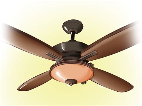how to hang a ceiling fan without a stud car stereo without wiring harness car get free image