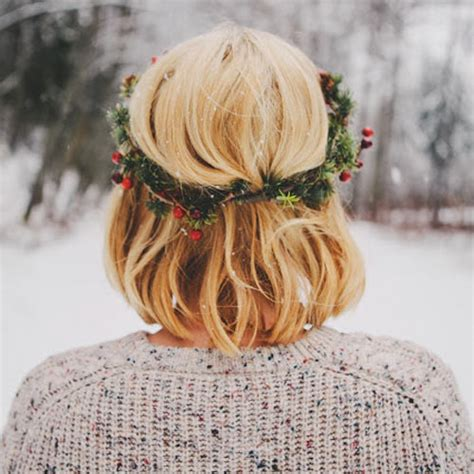 party hairstyles instagram party and nye hairstyles for medium hair