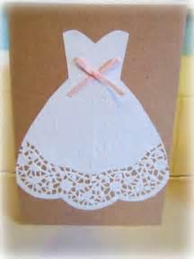 diy bridal shower invitations bridal shower invitations bridal shower invitations diy