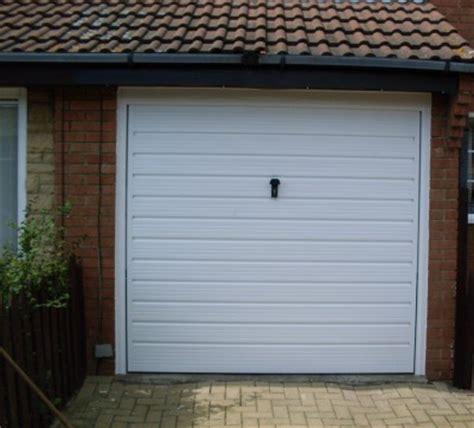 Berry Garage Doors garage doors newcastle newcastle garage doors nortech