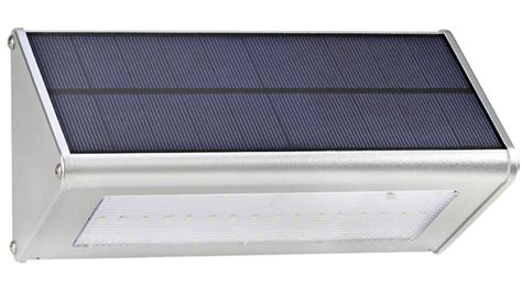 Solar Lights For Deck Steps Best Solar Deck Step Lights Ledwatcher
