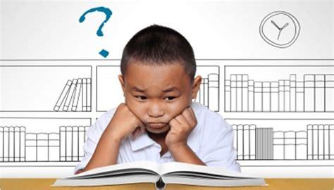 imagenes tristes aburridas depress 227 o infantil qual o tratamento psicoajuda