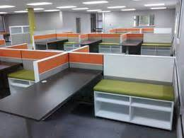 used office furniture new hshire used office furniture in manchester new hshire used