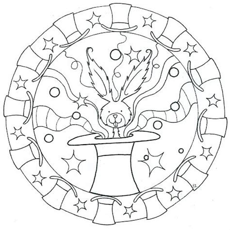square mandala coloring pages free coloring pages of square mandala