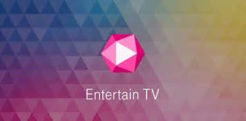 How To Entertain by Entertain 2 0 Mobilzugriff Live Quoten Und Alle
