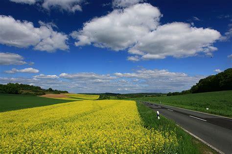 Landscape Orientation German | german landscape flickr photo sharing