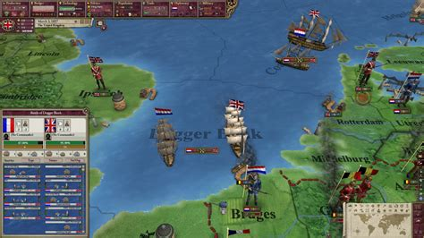 heart of darkness full version game for pc free download download victoria ii heart of darkness full pc game