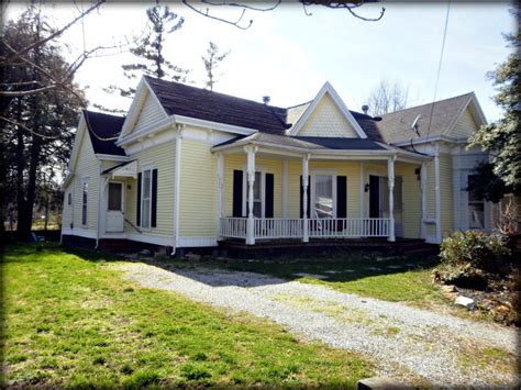 132 broadway ave east richmond ky 40475 historic homes