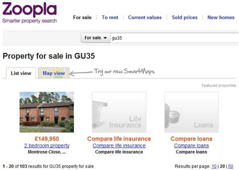 zoopla houses to buy zoopla for sale free hd wallpapers