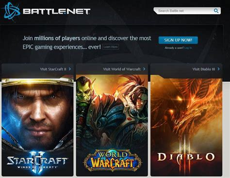 Where Can I Buy A Battle Net Gift Card - 15 gbp battle net gift card key blizzard battle net 163 15 pounds code uk ebay