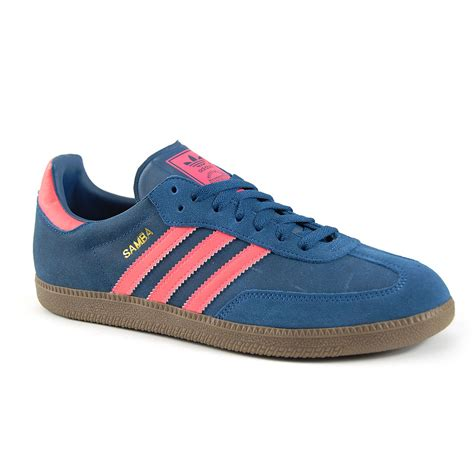 adidas indoor soccer shoes adidas samba tribe blue zest pink indoor soccer