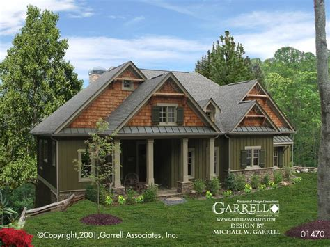 207flr house plans ranch style hot springs cottage plan 78 images about our most popular house plans on pinterest