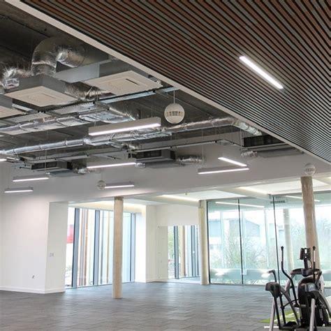 amenities building granta park munro building services
