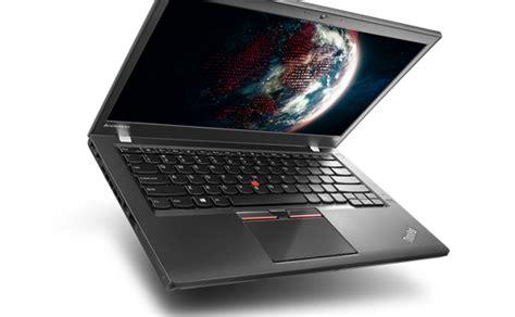 Laptop Lenovo Thinkpad T450s thinkpad t450s ultrabook laptop lenovo singapore