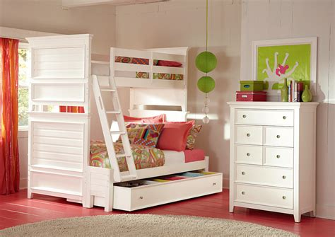 wooden bunk beds with trundle wooden bunk bed with trundle loft bed design bunk bed