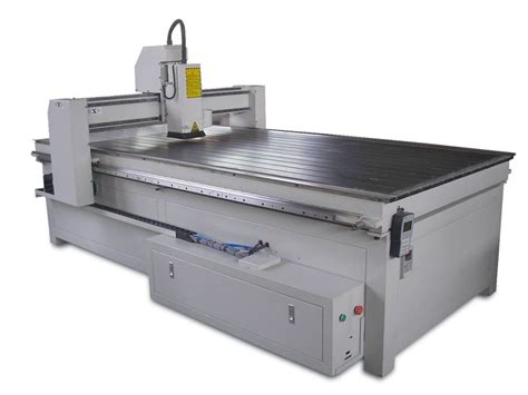 woodworking cnc router book of router machine woodworking in south africa