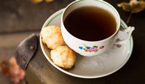 Terrific Tea Blogs by 3 Top Tips To Terrific Food And Tea Pairings