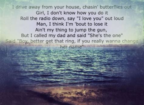 testo you and me what you do to me by dan shay lyrics i get carried