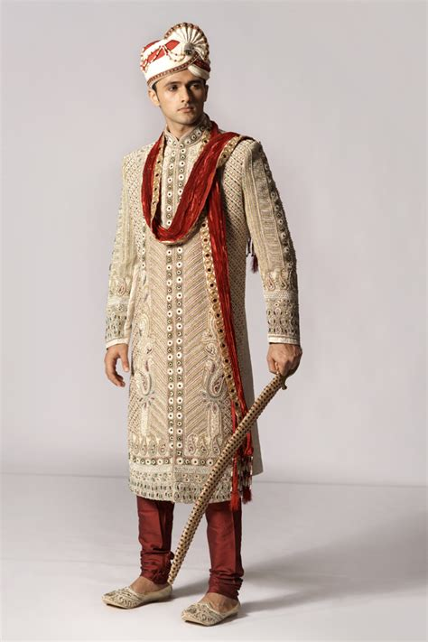 traditional indian dress for fashion name