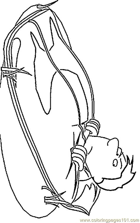 coloring pages royal family cing 07 coloring page free royal family coloring