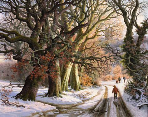 winter exhibition showcase exhibition