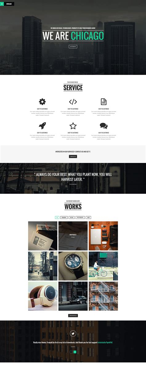 page template psd free clean and simple flat ui kit psd at freepsd cc