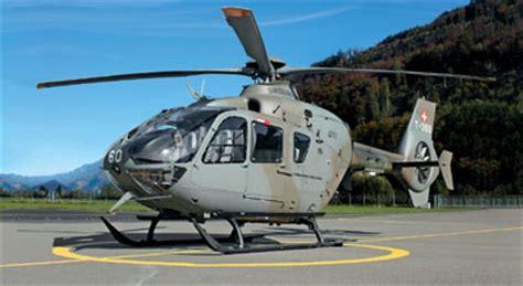 eurocopter ec 635 military version revell 04647