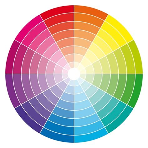 color wheel for visual merchandising the window lane visual merchandising color strategies that work retail