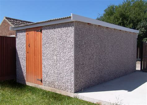 Concrete Sheds Prices by Mccormack Sons Sheds Garages And More