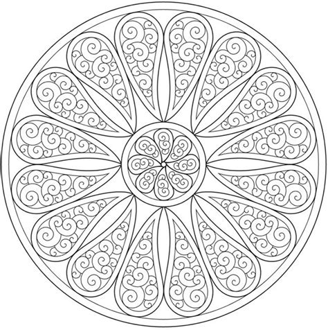 creative coloring mandalas art 1574219731 17 best images about creative haven coloring pages by dover on creative animal
