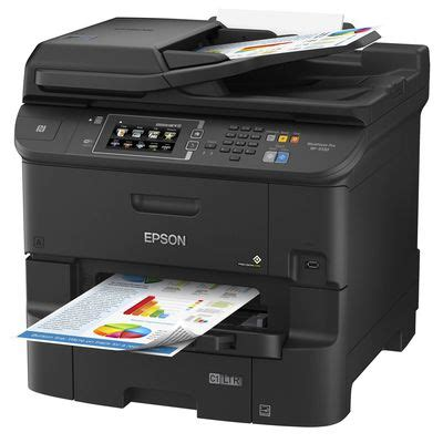review of the hp 6500 all in one printer