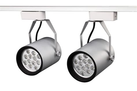 led light track led track light reyid peru