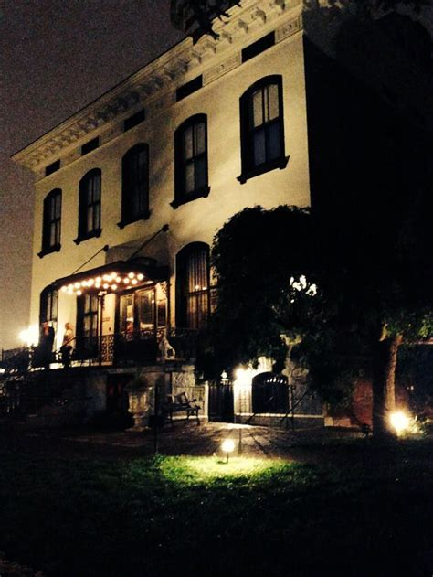 lemp brewery haunted house 17 best images about haunted houses on pinterest