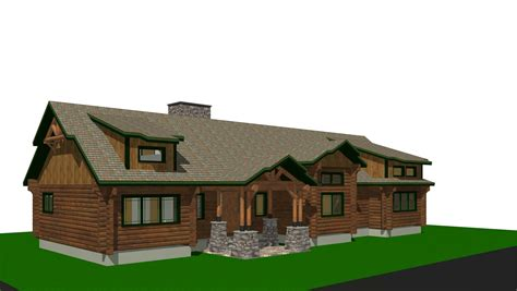 lincoln log homes floor plans 100 lincoln log homes floor plans c cabin kits