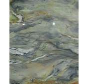 Sea Pearl Quartzite Honed Quartzites Dirty Little Secret — Dallas
