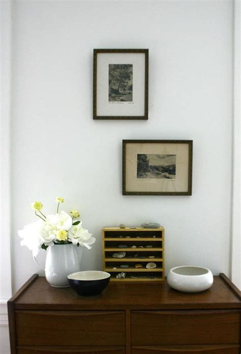 interior design scandinavian style taking inspiration from modern scandinavian architecture