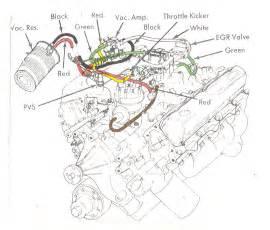 1978 f350 fuel wiring diagram circuit diagram free