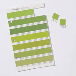 pantone color of 2017 color of the year 2017 color formulas guides standards