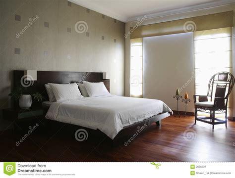 innenarchitektur schlafzimmer innenarchitektur schlafzimmer lizenzfreie