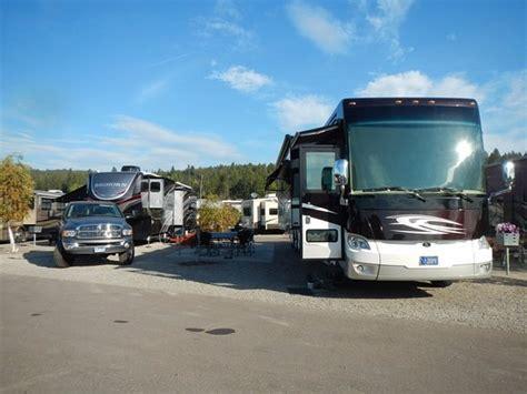 lakeside montana rv parks edgewater rv resort motel prices cground reviews