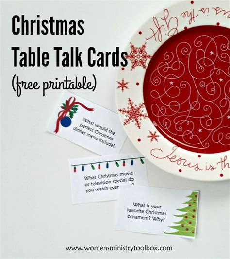 ladies christmas game ideas 1000 ministry ideas on ministry ideas s ministry and ministry