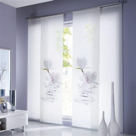 weiße gardinen mit kräuselband gardinen deko 187 gardinen aufh 228 ngen photos gardinen