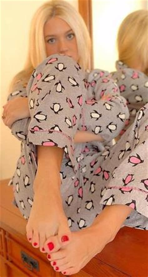1000+ images about pj's on pinterest | pajamas, victoria