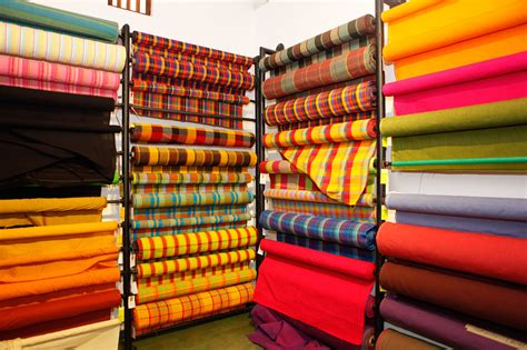Best Material For Bed Sheets where to go for batiks and handlooms
